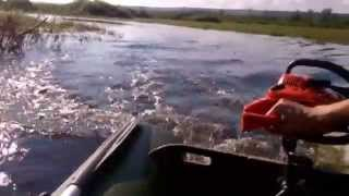 видео насадка болгарка на бензопилу в Москве