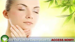 Finding a Natural Remedy for Adult Acne - Natural Treatment for a Natural Affliction