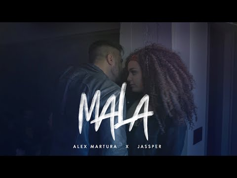 Alex Martura Brings A-Game with New Single and Music Video