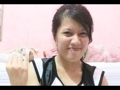 Shety Simamora   inang nauli lagu