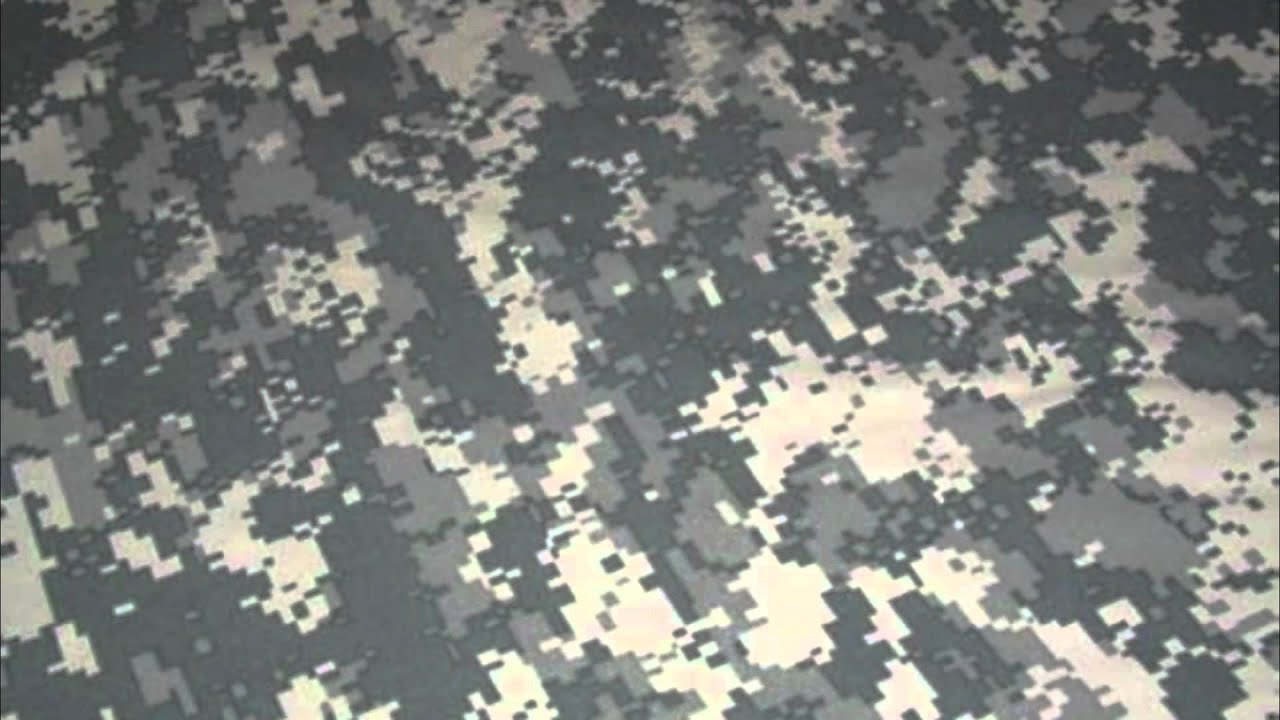 Camouflage Fabric From Green Army Fleece Amp Cotton To Pink