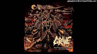 Watch Grave Encountering The Divine video