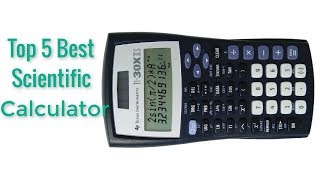 Top 10 Best Texas Instruments BA II Plus Financial Calculator  2018 Reviews