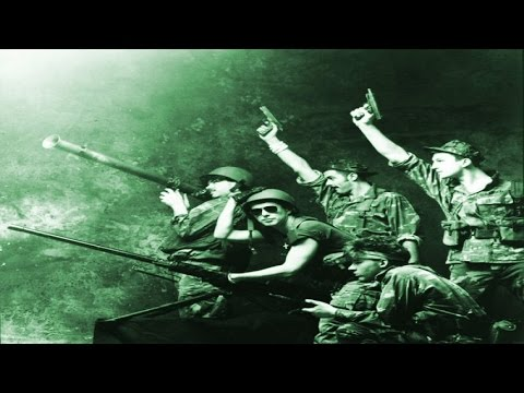 Frankie Goes To Hollywood - Peel Session 1982