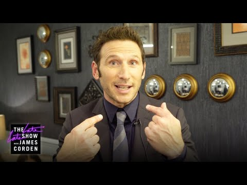 Download Youtube: What Was Your Name In That Thing You Did? w/ Mark Feuerstein