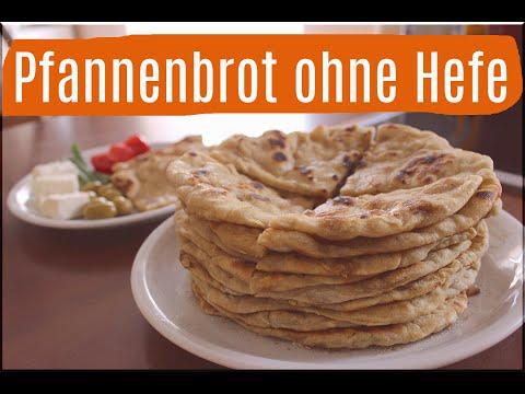 türkisches-pfannen-brot-ohne-hefe-|-bazlama-|-nach-dem-rezept-meiner-oma---canans-rezepte