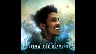 Blu & Exile - Below The Heavens (Full Album-2007)