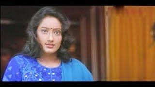 Mannadiar Penninu Chenkotta Checkan | Malayalam Full Movie | Mukesh | Kanaka | Jagathy
