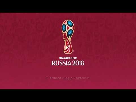 Live It Up - Nicky Jam feat. Will Smith - Era Istrefi (2018 FIFA World Cup Russia) Türkçe Altyazılı