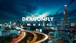 Download lagu NEFFEX - Hometown | 1 Hour Version