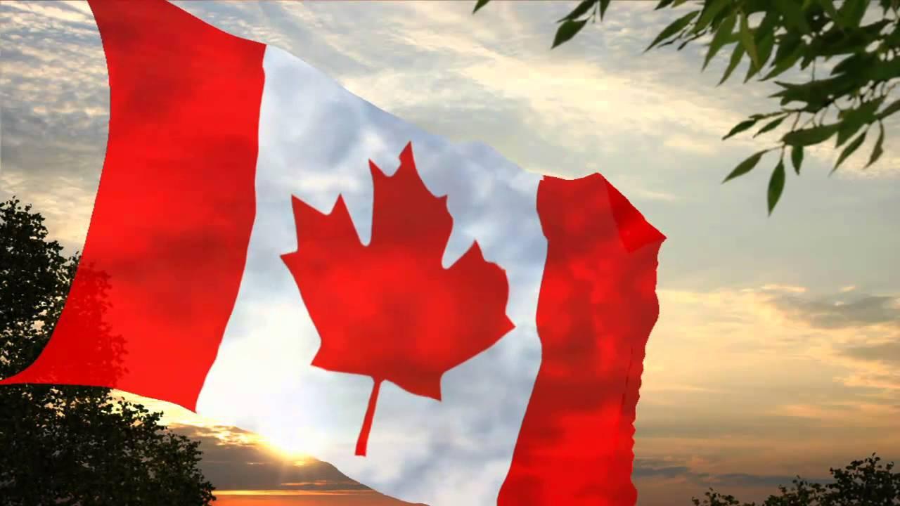 Kanada lapor kes pertama H1N2 pada manusia