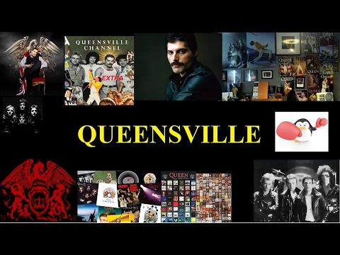 Download Queensville 2018 Jan