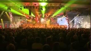 KlankKleur 2011 - Mambo from West Side Story (Leonard Bernstein) by Royal WindBand Schelle