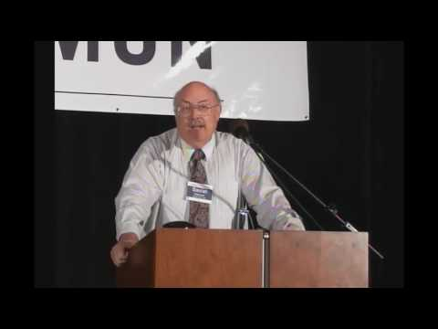 Reflections on the CES Letter - Daniel Peterson 2014 FAIR Mormon Conference