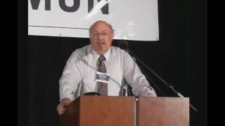 Reflections on the CES Letter - Daniel Peterson 2014 FAIR Mormon Conference