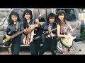 Cut Irna Badai Kehidupan Slow Rock Indonesia