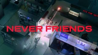 RUINER GAME No Friends Office Showdown