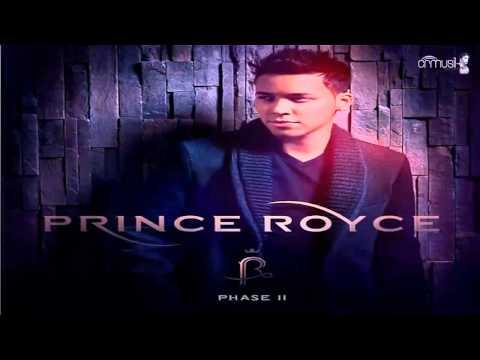 Prince Royce - Incondicional  (Phase II) ★BACHATA 2012★ [CRMusik] + Descarga MP3