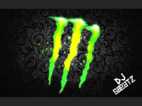 House Music 2011 2012 New Electro House Club Mix  - DJ S'Beatz!