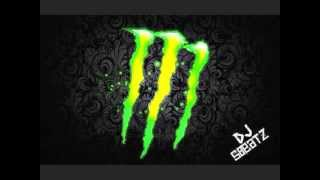 House Music 2011 2012 New Electro House Club Mix  - DJ S
