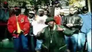 Cypress Hill ft Big L, Nas & 2pac - Rap Superstar (Foster
