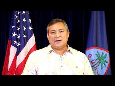 Guam stays calm, dismisses North Korea threat