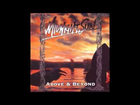 Midnight Sun - 07 - Tears In My Eyes (1998) ...