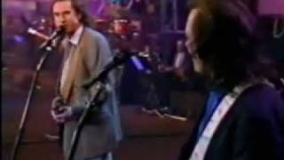 Hatred (a duet) - Ray & Dave Davies