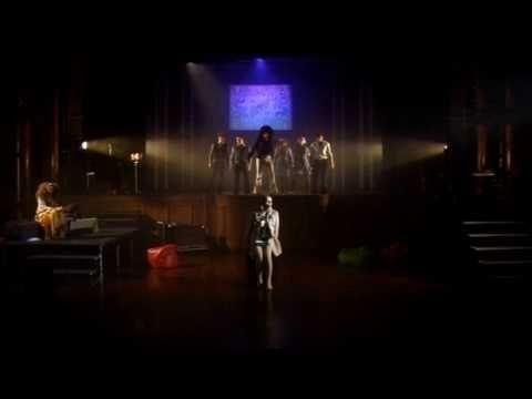 20th Century Boy - The Musical