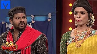 Hyper Aadi Performance Promo - Hyper Aadi Skit Promo - 19th September 2019 - Jabardasth Latest Promo