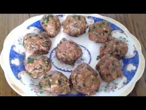 tagine-courgettes-et-kefta-(-viande-hachée-)