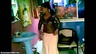 Niiko Naago somali Dubai 2013   YouTube