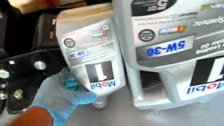 last of the good ac delco oil filters