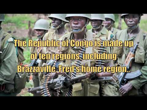 Global Village Project (Republic of Congo)