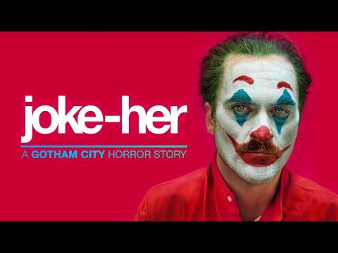 Joke-Her (Nerdist Remix)