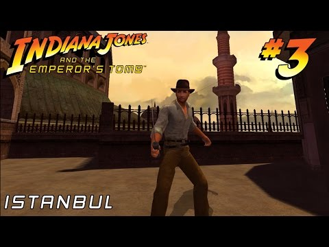 How to download Indiana Jones PSP game on Android(Hindi)