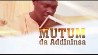 Download Video Mutum Da Addininsa MP3 3GP MP4