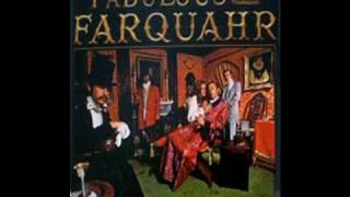 Farquahr - My Eggs Don
