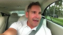 Are Rich People Happy?- Grant Cardone