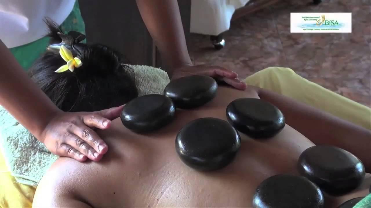 Hot stone massage description and benefits-6849