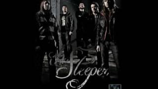 Vídeo 6 de Oh, Sleeper