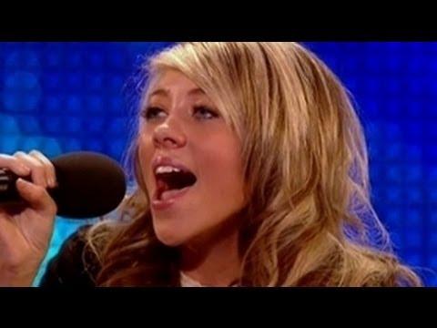 Britain's Got Talent 2012 Best Of The Best HD