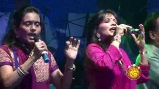 Pan Lilu Joyu Ne Tame Yaad Aavya by Viraj and Bijal | Gujarati Jalso