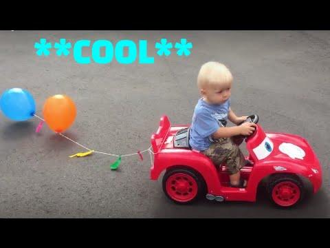 Race Car Bus Monster Trucks TRAINS Dinosaurs, Colors for Children, Dinosaurs,Toys For Kids,
