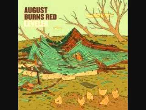 August Burns Red-Salt & Light (Lyrics in Description) mp3