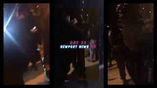 Role Model Tour :60 Recap - Day 23 - Newport News, VA