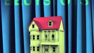 Beuys Toys - Thimbles