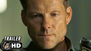 STRIKE BACK The Final Season Official Trailer (HD) Philip Winchester