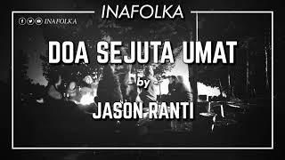 Baixar JASON RANTI - DOA SEJUTA UMAT