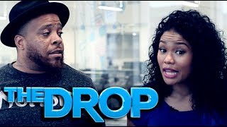 Saying Goodbye to 'The Drop'